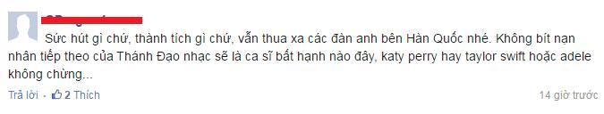 Sơn Tùng MT-P, teaser, Mv ca nhạc, Sơn Tùng, Chạy ngay đi