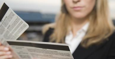 Hãng hàng không dựa vào đâu để tính giá vé máy bay?