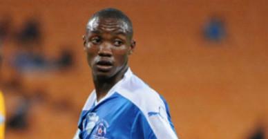 Cầu thủ châu Phi qua đời vì bị sét đánh