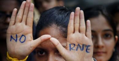 Bị 8 gã đàn ông hãm hiếp, thiếu nữ treo cổ tự sát