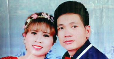 Bất ngờ nguyên nhân vụ đầu độc 3 người ở Bắc Giang
