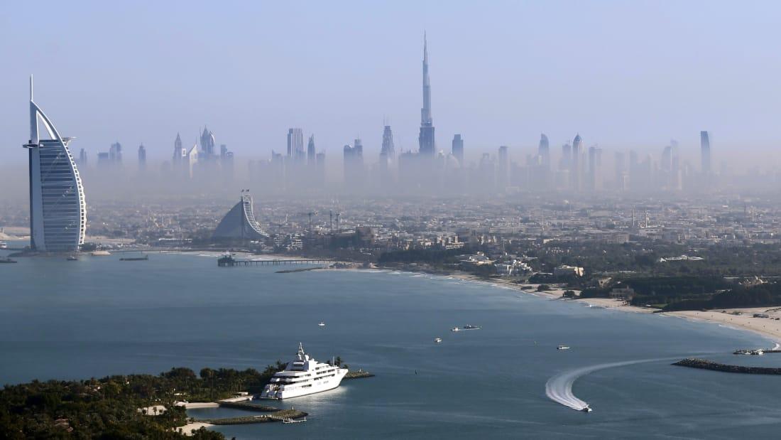 Dubai, tin8, tòa tháp, cao nhất, thế giới, UAE, Burj Khalifa