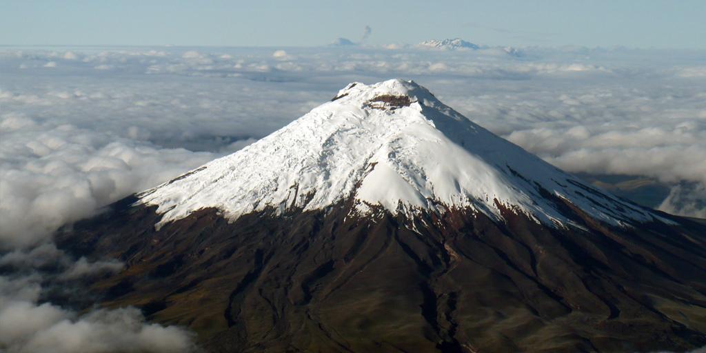 núi lửa, tuôn trào, phun trào, miệng núi lửa, bụi tro, tro, tin8, Hawaii