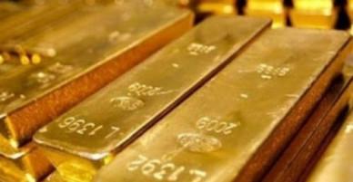 Giá vàng hôm nay 10.5: Quay đầu tăng mạnh?