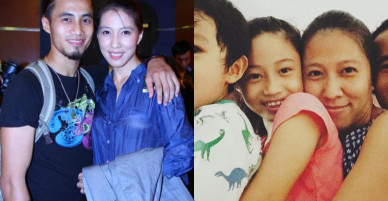 """Chị Trang – người nhận nhiều cay đắng nhất trong cơn bão bị tố """"gạ tình"""" của Phạm Anh Khoa?"""