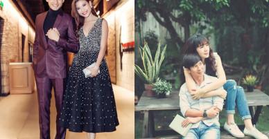 Sao Việt lần đầu gặp 'nửa kia': Lương Thế Thành chê bai Thúy Diễm, Kelvin Khánh khiến Khởi My 'phát ghét'