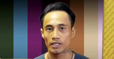 Phạm Anh Khoa: Tôi xin lỗi vì làm tổn thương người khác