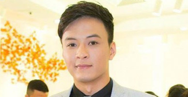 Hồng Đăng bất ngờ lên tiếng mong công chúng dang rộng vòng tay với Phạm Anh Khoa
