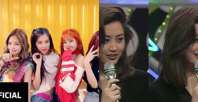 Sao Hàn 13/5: Nhan sắc năm 26 tuổi của 'chị đại' Kim Hye Soo khiến cư dân mạng dậy sóng