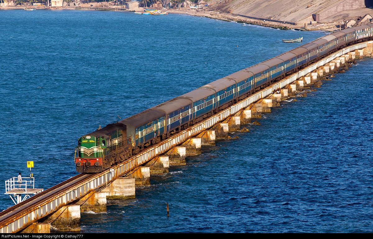 đường ray, xe lửa, tuyến đường, đường sắt, tin8, độc đáo