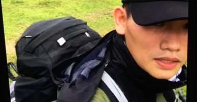 Hàng chục người tìm kiếm nam phượt thủ mất tích suốt 3 ngày liền khi leo Tà Năng - Phan Dũng: Kiện chỉ còn ít nước và một 1kg chả