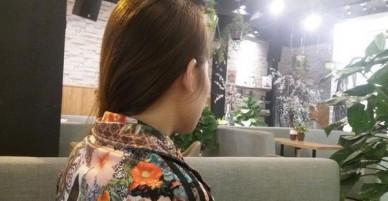 Hà Nội: Lời cầu cứu của cô gái bị bạn trai ngoại quốc đánh đập, tung clip nóng lên mạng