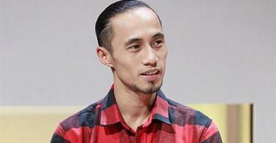 Nhà sản xuất Trời sinh một cặp cắt toàn bộ phần ghi hình của Phạm Anh Khoa