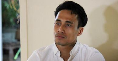 Phạm Anh Khoa trực tiếp xin lỗi Phạm Lịch, Nga My