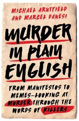sát thủ, máu lạnh, tin8, giết người, hàng loạt, phạm tội, nghề nghiệp, nghiên cứu, giáo sư