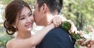 Nguyên tắc vàng giúp giữ gìn hạnh phúc từ người có cuộc hôn nhân viên mãn