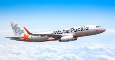 Máy bay dừng khẩn cấp để cứu thai phụ người nước ngoài ở Đà Nẵng