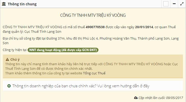 Triệu Ký Vòong, buôn ma túy, ma túy, bị bắt, cảnh sát, Việt Nam, tin8