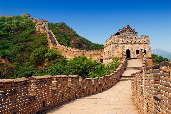 du lịch, tin8, điểm đến, đẹp, vịnh Hạ Long, công viên, Ashikaga, Nhật Bản, Phillipines, Việt Nam, Hàn Quốc, Trung Quốc, Vạn lý trường thành, Boracay, đền, Angko Wat, Bagan, Paro Taktsang, Bhutan, rừng tre