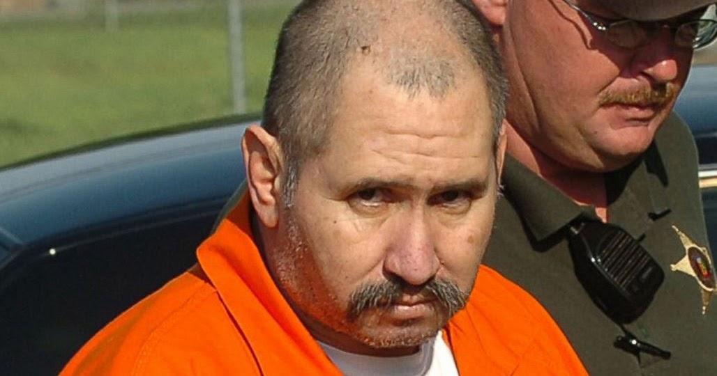 Jose Manuel Martinez, giết người hàng loạt, 36 mạng người, thoát tội, sát nhân, kẻ giết người, hãm hại, xã hội, những kẻ nguy hiểm, tin8