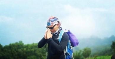 Tìm thấy thi thể nghi là du khách mất tích ở Tà Năng – Phan Dũng