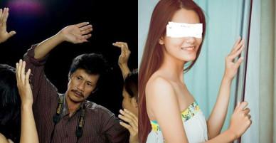 Người mẫu khoả thân tố hoạ sĩ N.L hiếp dâm, nghệ sĩ Thái Phiên nói gì?