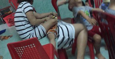Vụ bạo hành trẻ ở cơ sở Mẹ Mười: Sẽ khởi tố chủ cơ sở