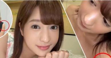 Ca sĩ nhóm nhạc thần tượng Nhật bị phát hiện bỏ hát đi đóng phim sex