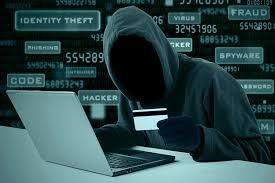 lừa đảo, điện thoại, hacker, tiền, an ninh mạng, gọi điện, số điện thoại ma, điện thoại ma, tin8