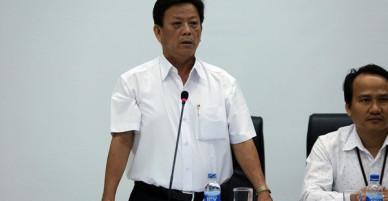 UBND Quận Thanh Khê đính chính về phát biểu người quay clip bạo hành trẻ sẽ bị xử lý