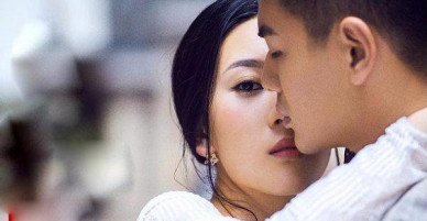 7 dấu hiệu bạn yêu phải đàn ông đã có vợ!