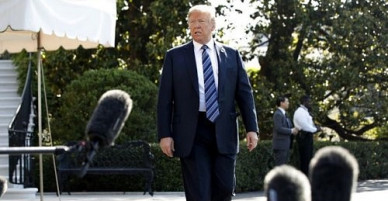 """Hàn Quốc """"thở phào"""" khi Mỹ – Triều đang """"thảo luận rất hiệu quả"""" về cuộc gặp thượng đỉnh"""