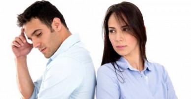 Làm công ty mới, vợ trở mặt kiếm cớ đòi ly hôn với tôi