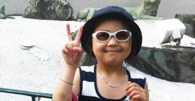 Mẹ bé Nhật Linh mong một lần gặp con trong mơ nhưng không thấy