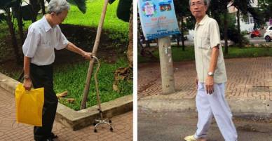Sau quyết định giữ bản án 3 năm tù giam, bao giờ Nguyễn Khắc Thủy phải thi hành án?