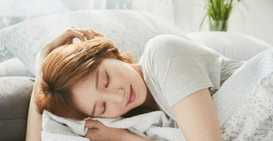 Sau một đêm mất ngủ thì làm cách nào để tỉnh táo hơn vào ngày hôm sau?