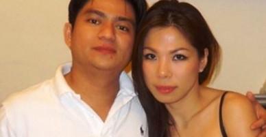 Điều tra bác sĩ liên quan hợp đồng chém bác sĩ Chiêm Quốc Thái