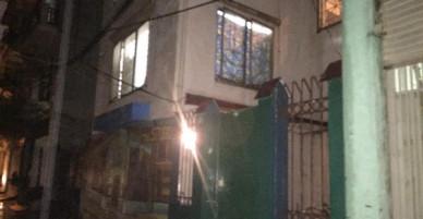 Hà Nội: Nữ sinh trường ĐH Sân khấu Điện ảnh tử vong trong nhà trọ, nghi bị sát hại