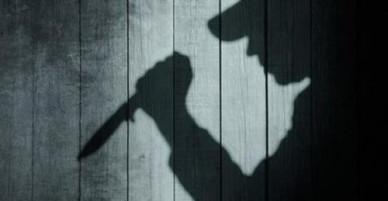 Người đàn bà bị chồng đoạt mạng khi đang ngủ trưa