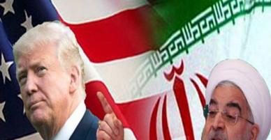 Đại giáo chủ Iran thách thức Trump thổi bùng nguy cơ Thế chiến 3