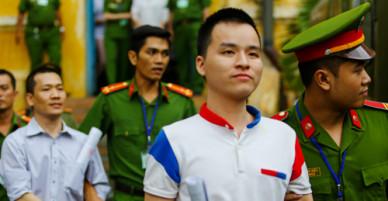 Kẻ khủng bố ở Tân Sơn Nhất: Đặt bom nhằm vào lãnh đạo cấp cao