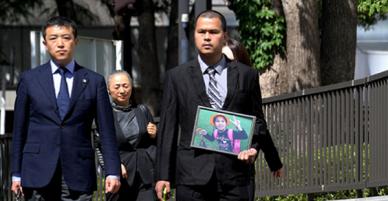 Phiên tòa xét xử vụ án bé Nhật Linh: Nhóm luật sư biện hộ nghi phạm phản bác, nghi ngờ điều tra viên cố tình ngụy tạo chứng cứ