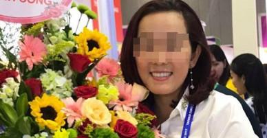 Treo thưởng 10.000 USD tìm kẻ giết 2 du khách Việt ở Mỹ