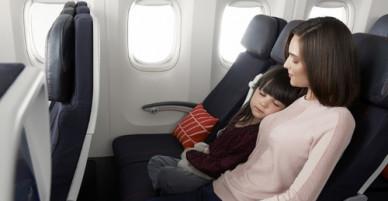 Vé máy bay khứ hồi đến châu Âu từ 15 triệu đồng