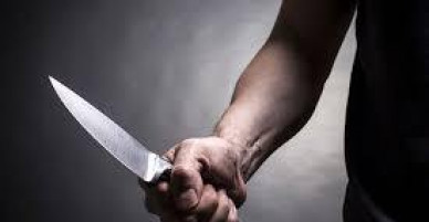 Thanh niên đâm hai CSGT ở miền Tây lĩnh 3 năm tù