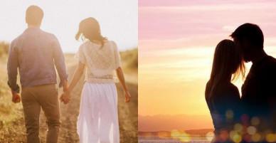 Những nguyên tắc bất di bất dịch cho những cặp đôi đang yêu
