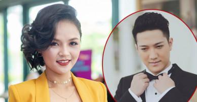 Thu Quỳnh: Sau ly hôn Chí Nhân, tôi rụt rè trước đàn ông