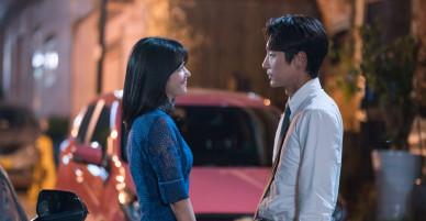 Fan cũng phải công nhận rằng không phải IU mà đây mới là nữ diễn viên hợp cạ với Lee Jun Ki nhất