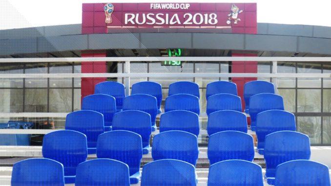 World Cup 2018, tin8, nước Nga, Tây Ban Nha, Bồ Đào Nha, Anh, Pháp, Đức, Bỉ, khách sạn, nghĩ ngơi, nghĩ dưỡng, trung tâm