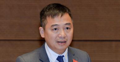 Đại biểu Quốc hội đề xuất công khai thuế thu nhập cá nhân của lãnh đạo